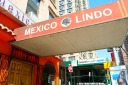 MEXICO LINDO CELEBRATES 40TH IN NYC
