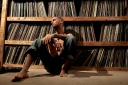 DJ TOMMY BONES _ Photo Credit: Carlos Funn for Funn Foto
