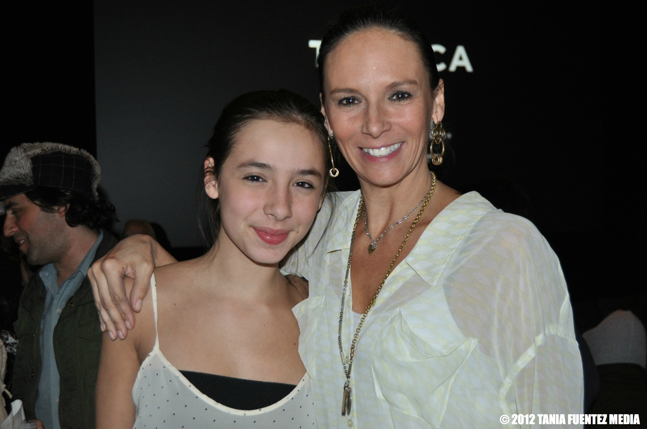 Fall Field Trip Success!