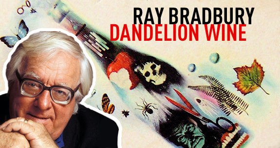 dandelion wine the effects essay Dandelion wine study guide contains a biography of ray bradbury, literature  essays, quiz questions, major themes, characters, and a full summary and.