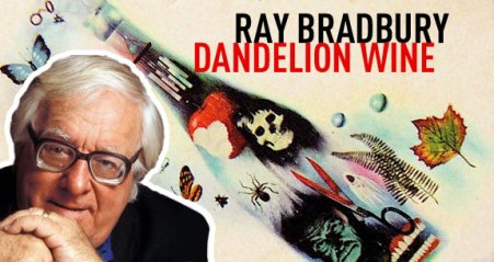 Image result for ray bradbury art