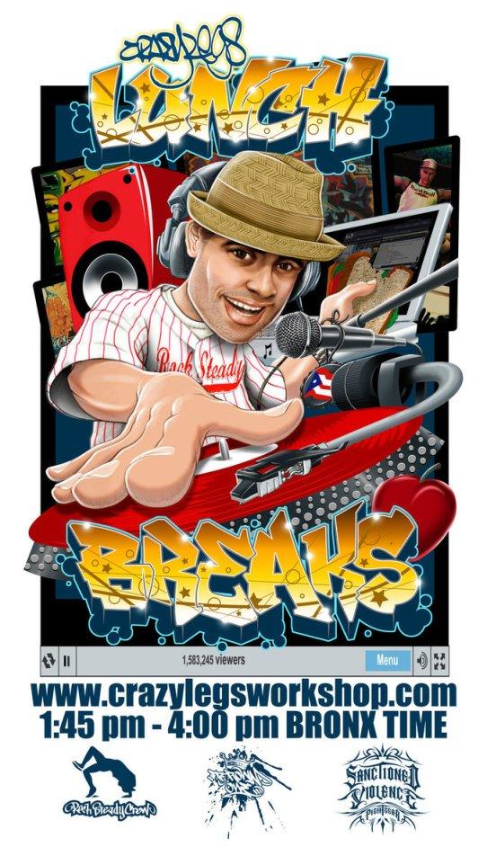CRAZY_LEGS_LUNCH_BREAKS_by_BROWNONE.jpg
