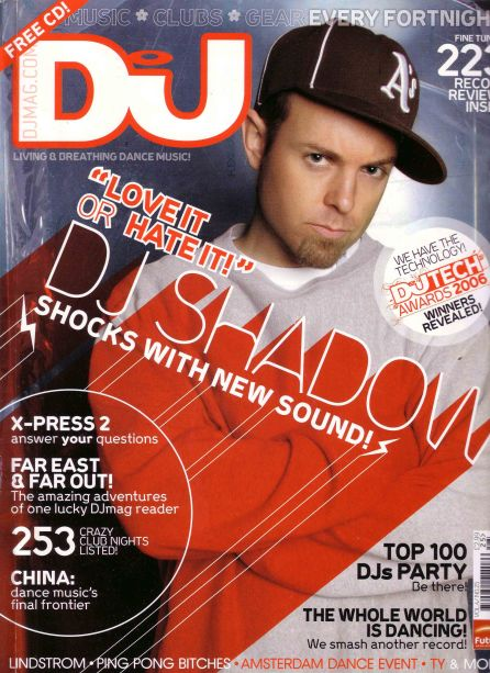 dj-shadow-1