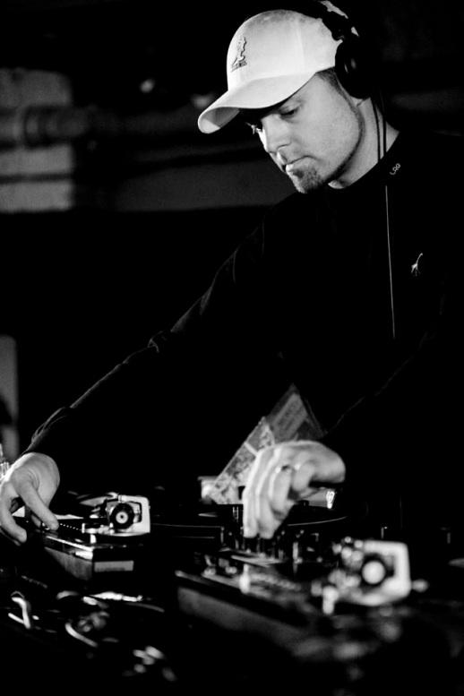DJShadowPhoto
