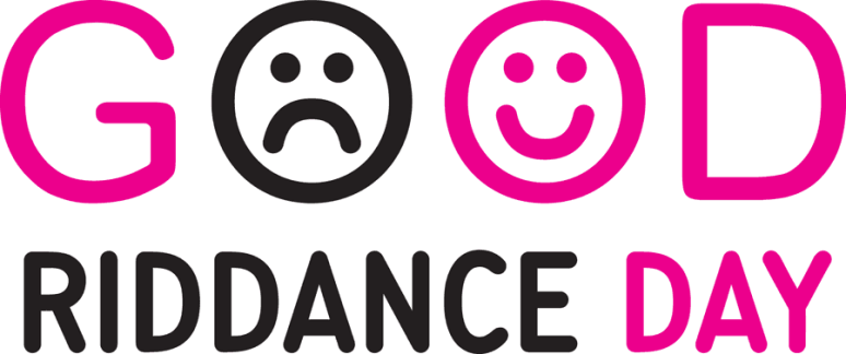 GoodRiddance_Logo