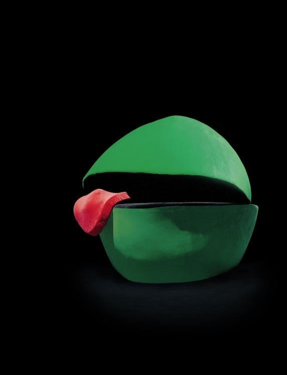 greenmouth
