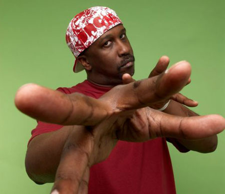 todd-terry-03
