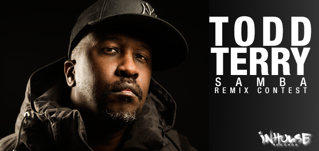 todd-terry-samba-remix-contest