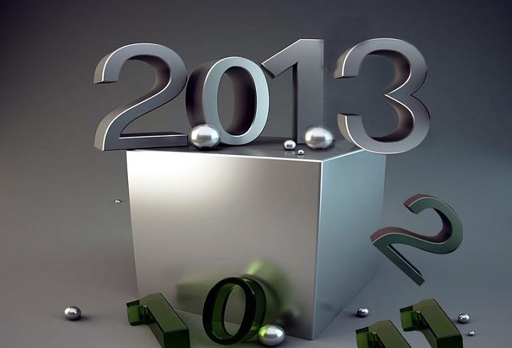 Happy_New_Year_2013_5