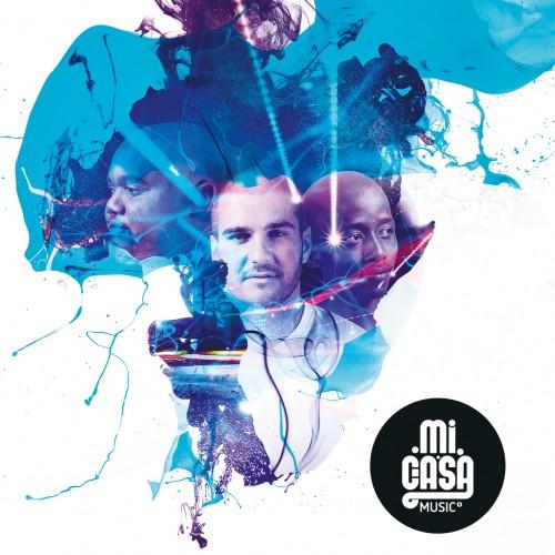 Mi-Casa-Music