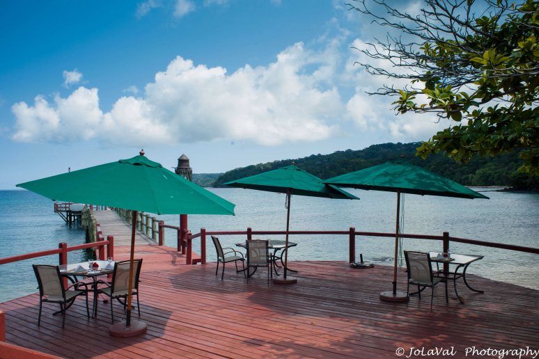 STP_Principe_BomBom-Resort-364