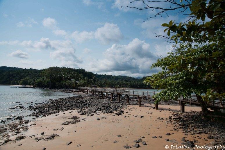STP_Principe_BomBom-Resort-425