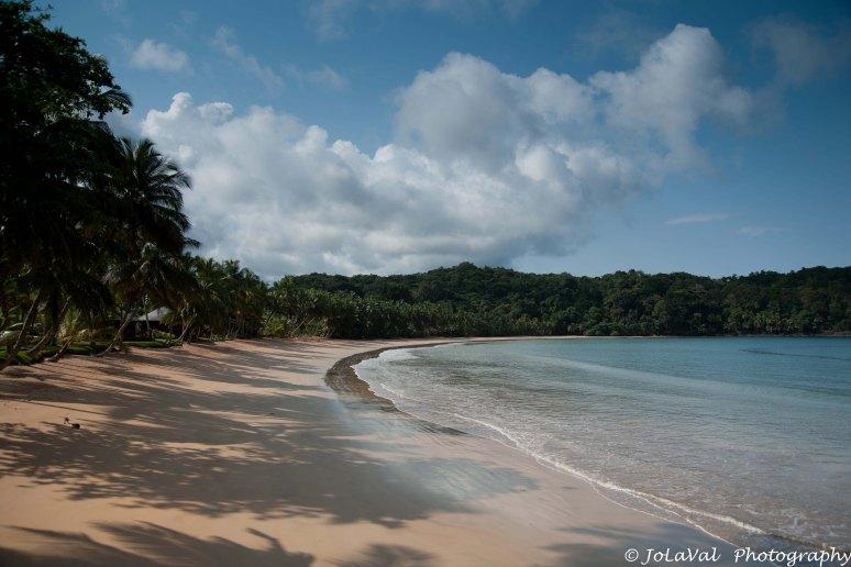 STP_Principe_BomBom-Resort-428