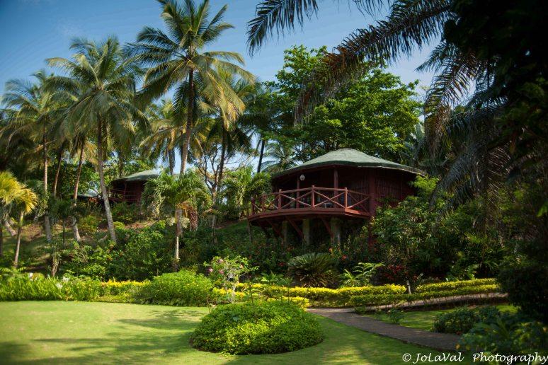 STP_Principe_BomBom-Resort-429