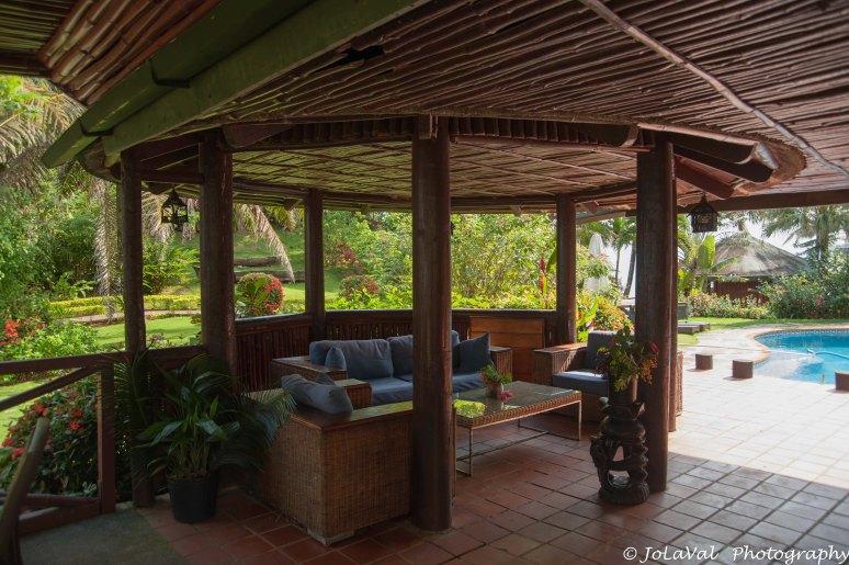 STP_Principe_BomBom-Resort-434