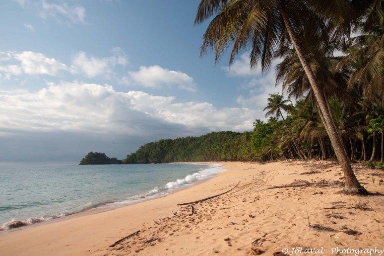STP_Sao_Tome Praia Jale-1