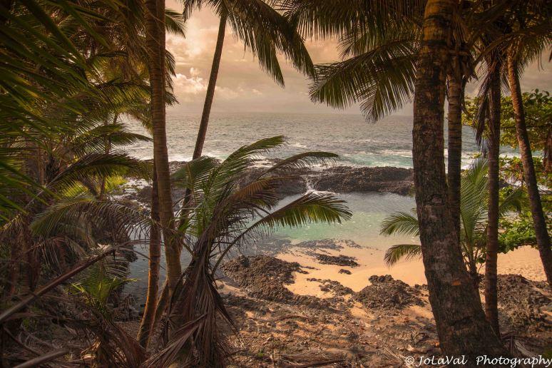 STP_Sao_Tome Praia Piscina-1
