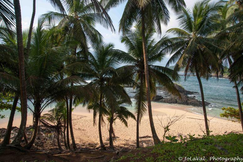 STP_Sao_Tome Praia Piscina-2