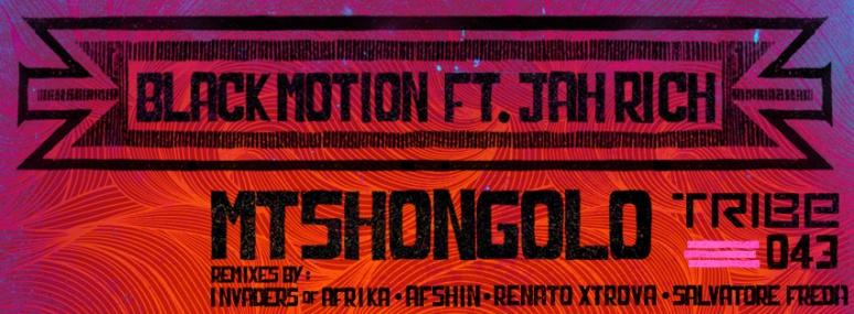 Mtshongolo_Facebook