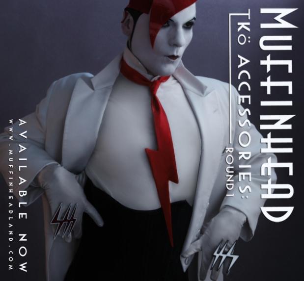 Muffinhead_Tko Accessories Ad2