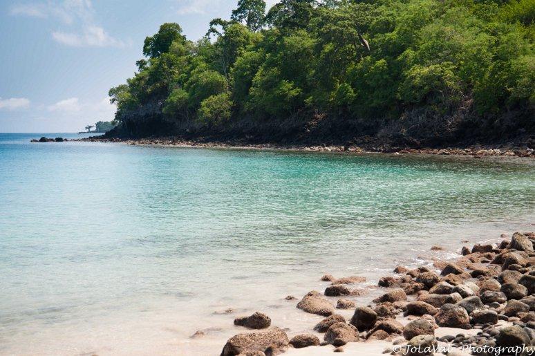 STP_Sao_Tome - Lagoa Azul-6