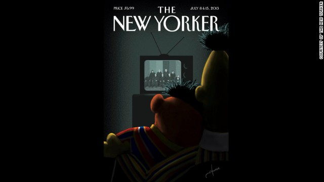 130628111903-new-yorker-bert-ernie-gay-cover-story-top