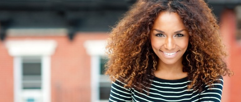 WRITER AND TRANSGENDER ACTIVIST JANET MOCK