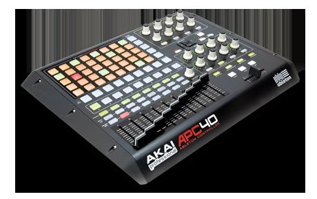 APC-40