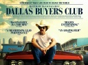 Dallas-Buyers-Club+2013