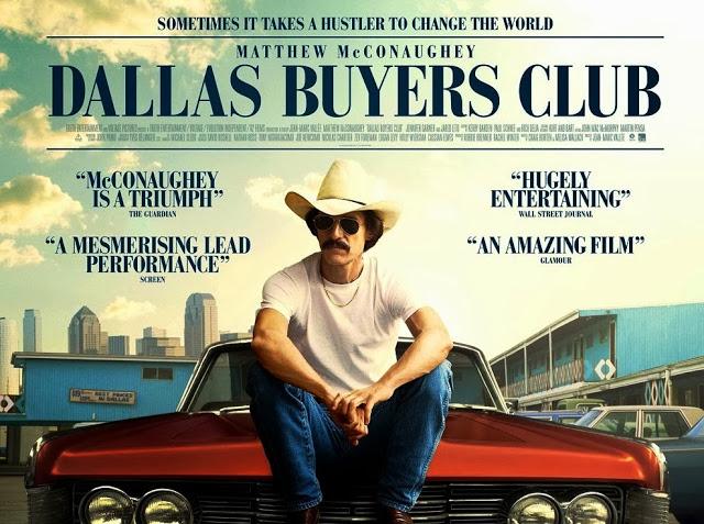 Dallas-Buyers-Club+2013