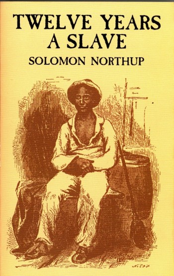 twelve-years-a-slave-book-cover-01-647x1024