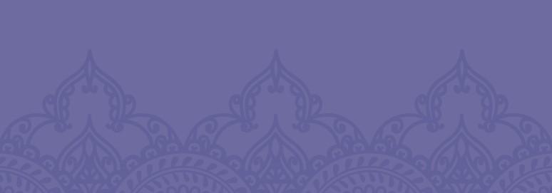 Sol_StickyGrip_Mat_Purple